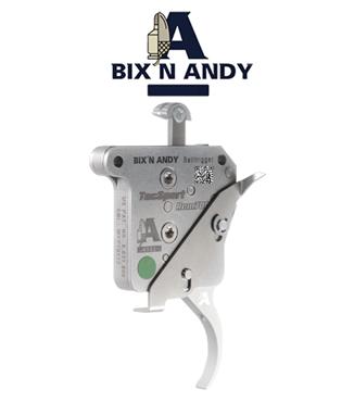 Disparador Bix N Andy TacSport de 2 tiempos para R700