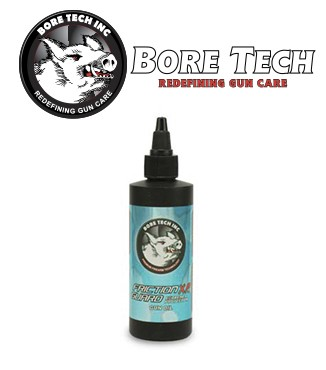 Aceite Lubricante BoreTech Friction Guard XP - 118 ml
