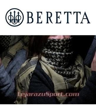 Shemagh Beretta Tactical