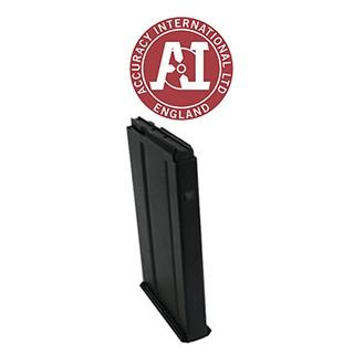 Cargador Accuracy International AICS de 10 cartuchos - .300 Win Mag