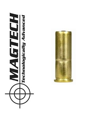 Cartuchos CBC Magtech LWC .38 Special 148 grains