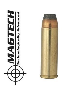 Cartuchos CBC Magtech SJSP .454 Casull 260 grains