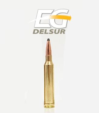Cartuchos Del Sur Prestigio 7mm Remington Magnum 175 grains SP