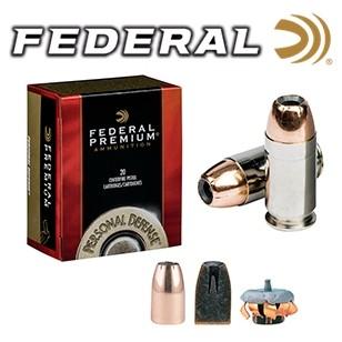 45 acp hydra shok low recoil