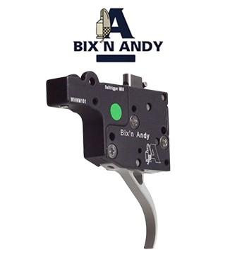 Disparador Bix N Andy para Mauser M98