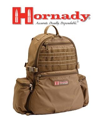 Mochila Hornady TUFF Back Pack