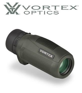 Monocular Vortex Solo 8x25