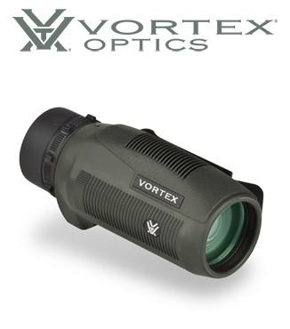 Monocular Vortex Solo 8x36