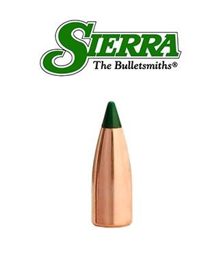 Puntas Sierra BlitzKing calibre .224 - 40 grains
