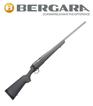 Rifle de cerrojo Bergara Premier Mountain
