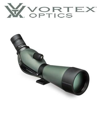 Telescópio angular Vortex Diamondback HD 20-60x80