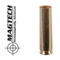 Vainas CBC - Magtech .30 Carbine 100 unidades