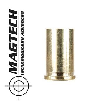 Vainas CBC - Magtech .32 S&W 100 unidades