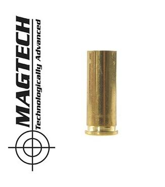 Vainas CBC - Magtech .32 S&W Long 100 unidades