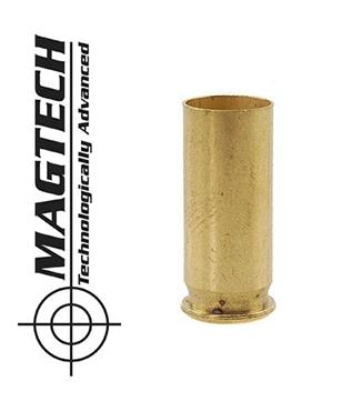 Vainas CBC - Magtech .38 Super Auto 100 unidades
