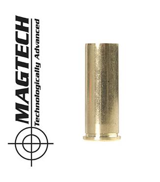 Vainas CBC - Magtech .44 Remington Magnum 100 unidades