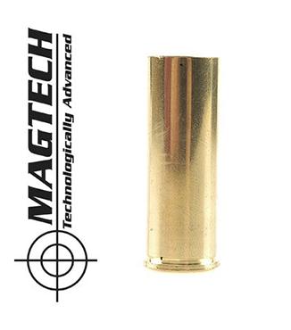 Vainas CBC - Magtech .454 Casull 100 unidades