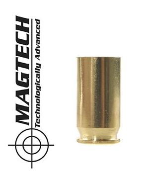 Vainas CBC - Magtech .45 ACP 100 unidades