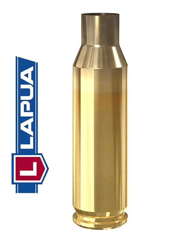 Vainas Lapua .221 Fireball 100 unidades