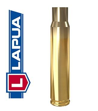Vainas Lapua 8x57 IS Mauser 100 unidades