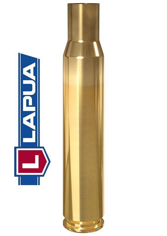 Vainas Lapua .30-06 Springfield 100 unidades