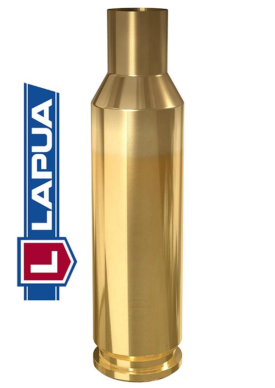 Vainas Lapua 6.5x47 Lapua 100 unidades