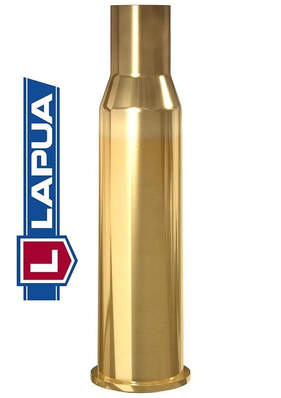 Vainas Lapua 7.62x54 R 100 unidades