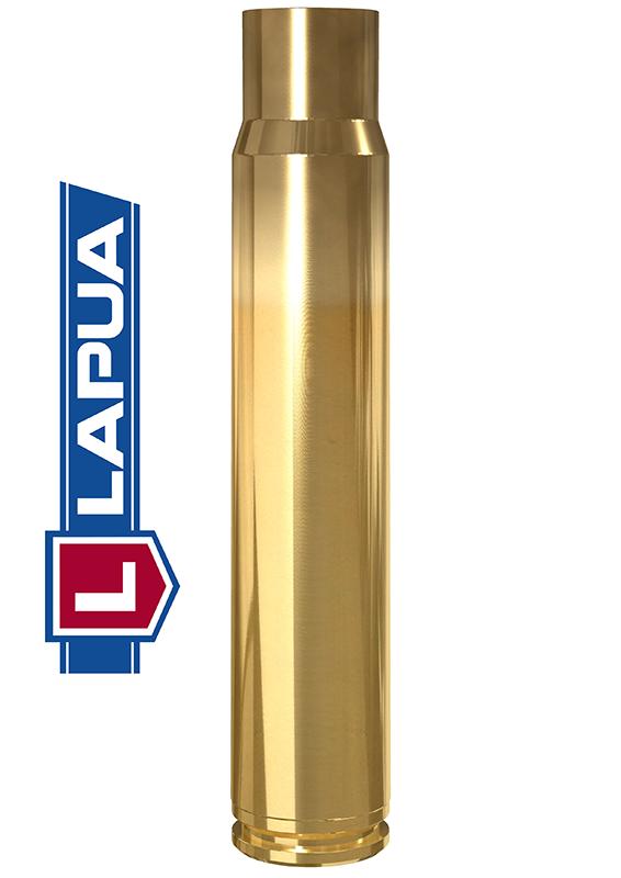 Vainas Lapua 9.3x62 Mauser 100 unidades