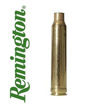 Vainas Remington .300 Winchester Magnum 50 unidades