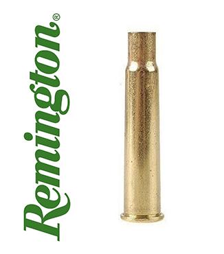 Vainas Remington .303 British 50 unidades