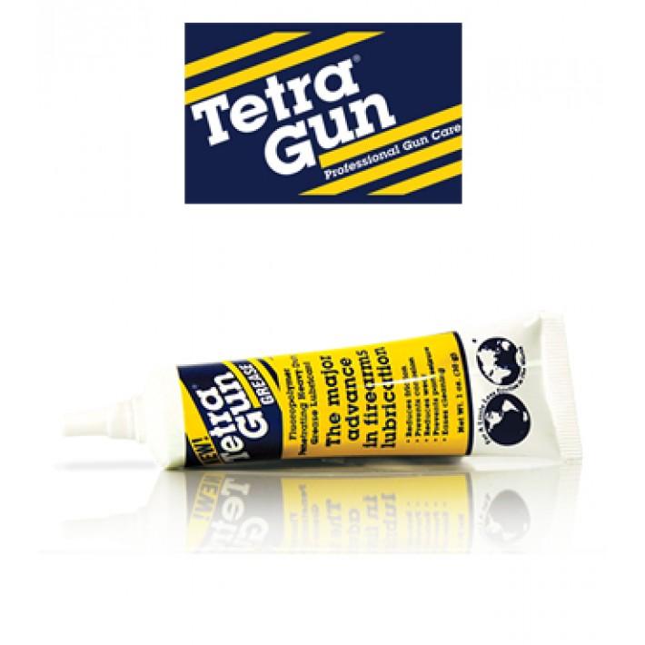 Grasa Tetra Gun - 28 gramos