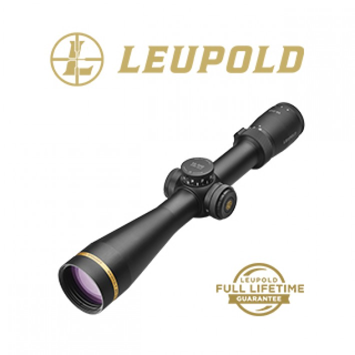 Visor Leupold VX-5HD 3-15x44mm