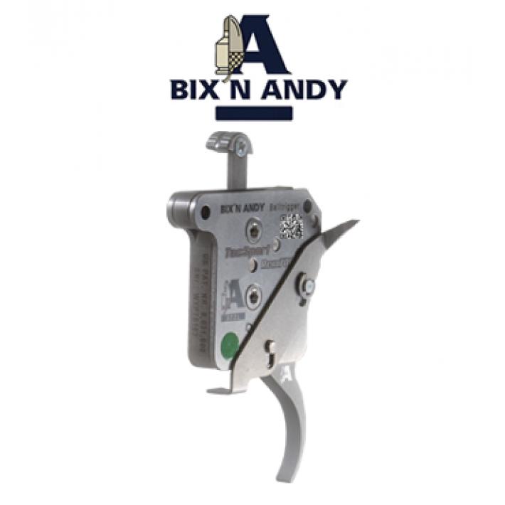Disparador Bix N Andy TacSport de 1 tiempo para R700