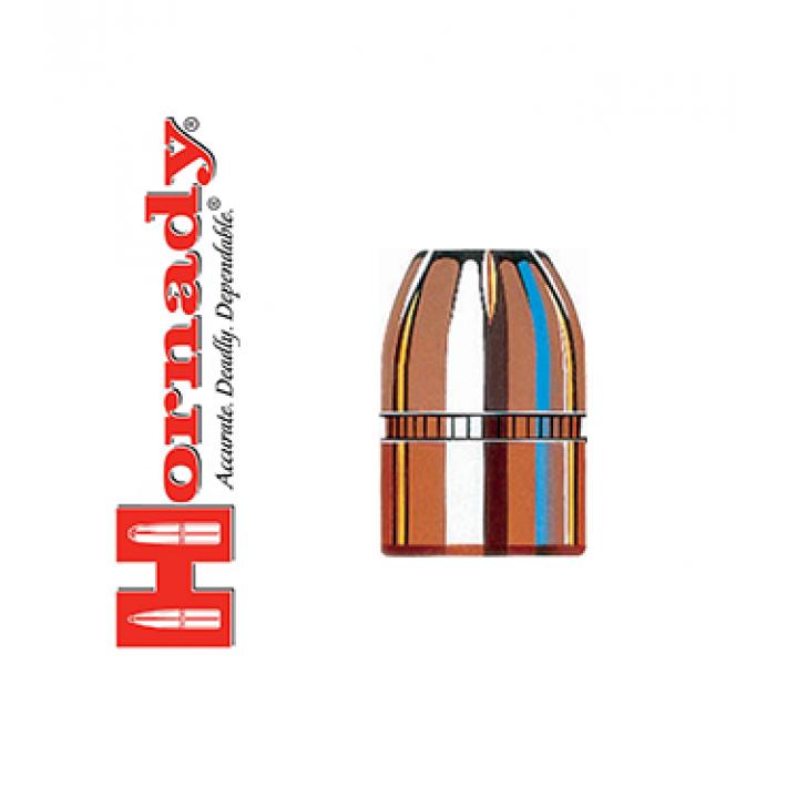 Puntas Hornady XTP Mag calibre .45 (.452) - 240 grains