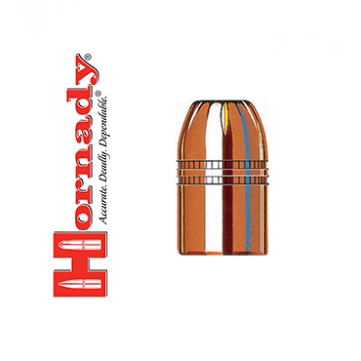 Puntas Hornady XTP calibre .45 (.452) - 300 grains