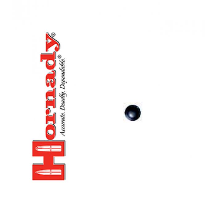 "Perdigón Hormady 00 Buckshot .330"" - 8,40mm"