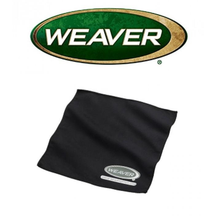 Paño limpiador Weaver Anti Fog