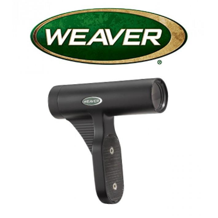 Colimador magnético Weaver