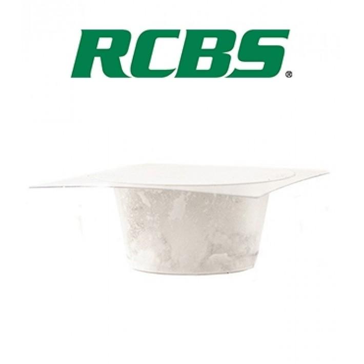 Lubricante en seco para cuello RCBS dry neck lube
