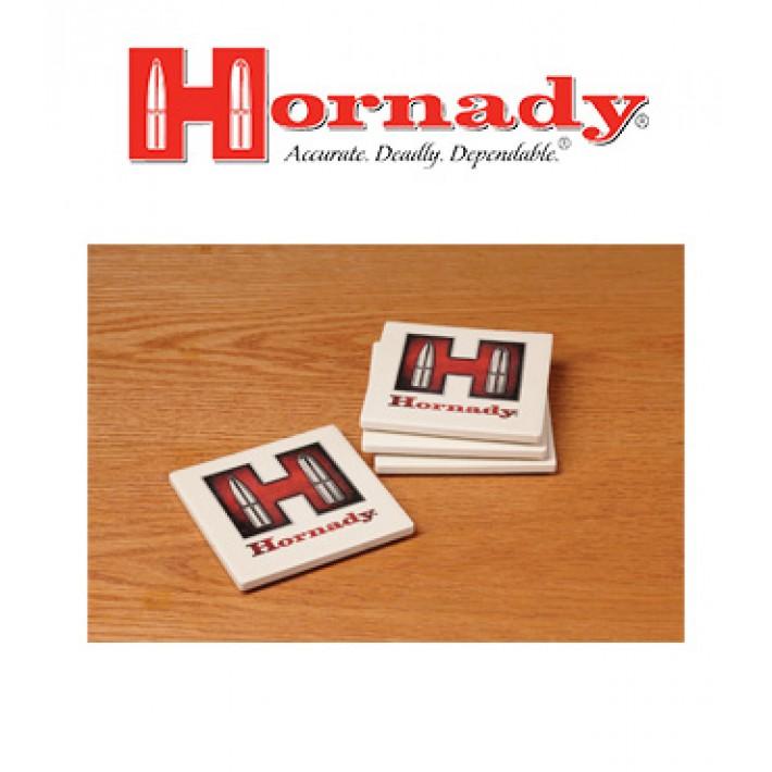 Posavasos Hornady - 4 unidades