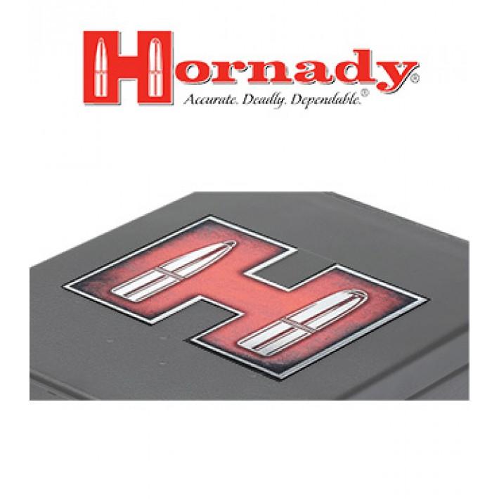 Imán Hornady Logo