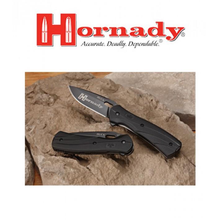 Navaja Hornady Buck Vantage Pro