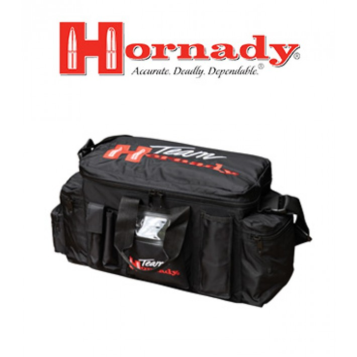 Bolsa de tiro Hornady Team Range Bag
