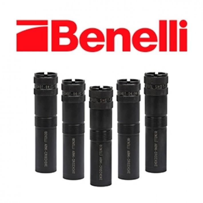Choke Benelli Crio Plus Extended Black - Calibre 12