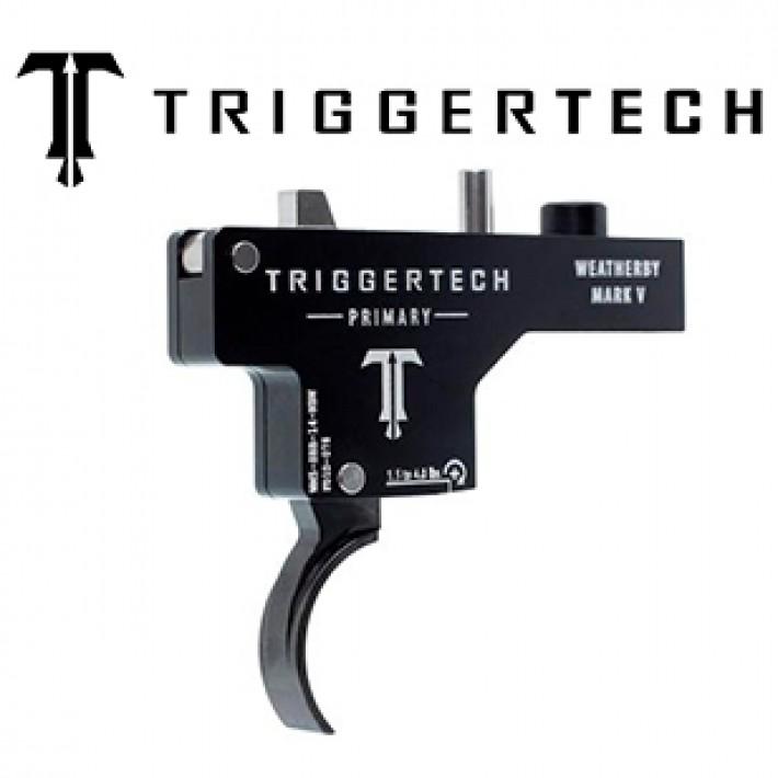 Disparador Triggertech Primary de 1 tiempo para Weatherby Mark V