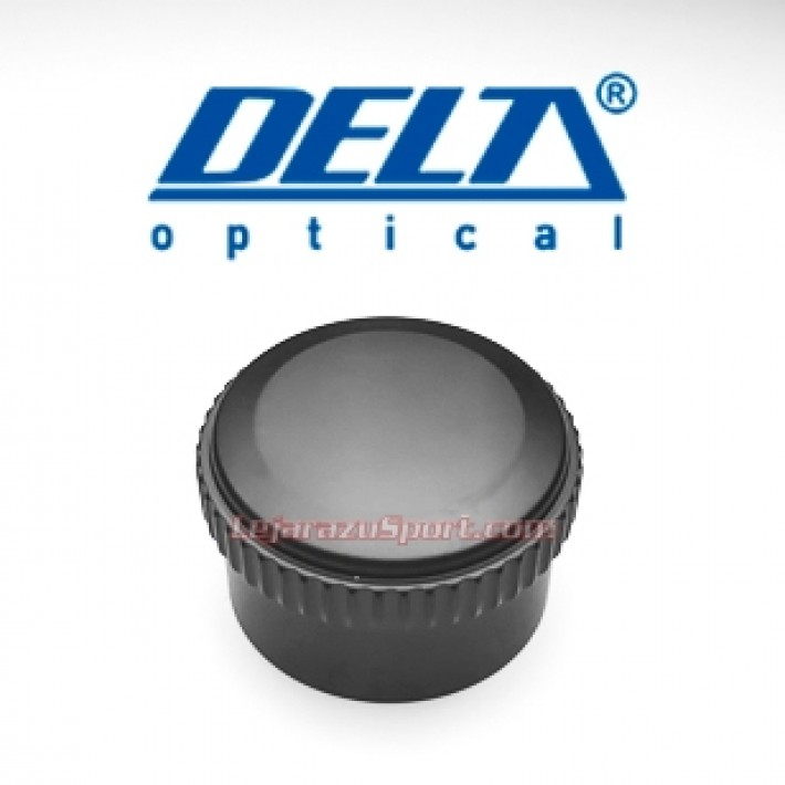 Tapa torreta visor Delta Optical
