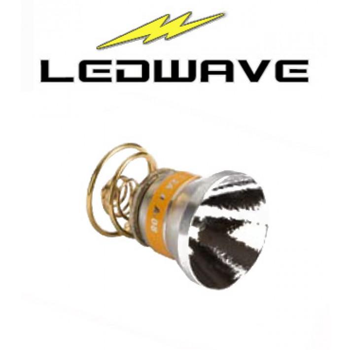 Módulo de Xenón Ledwave para literna Z-1, Z-2 & C-1