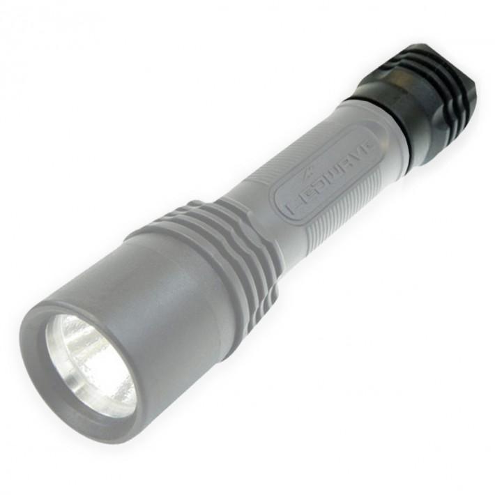 Tapa interruptor Ledwave para linternas Vanguard