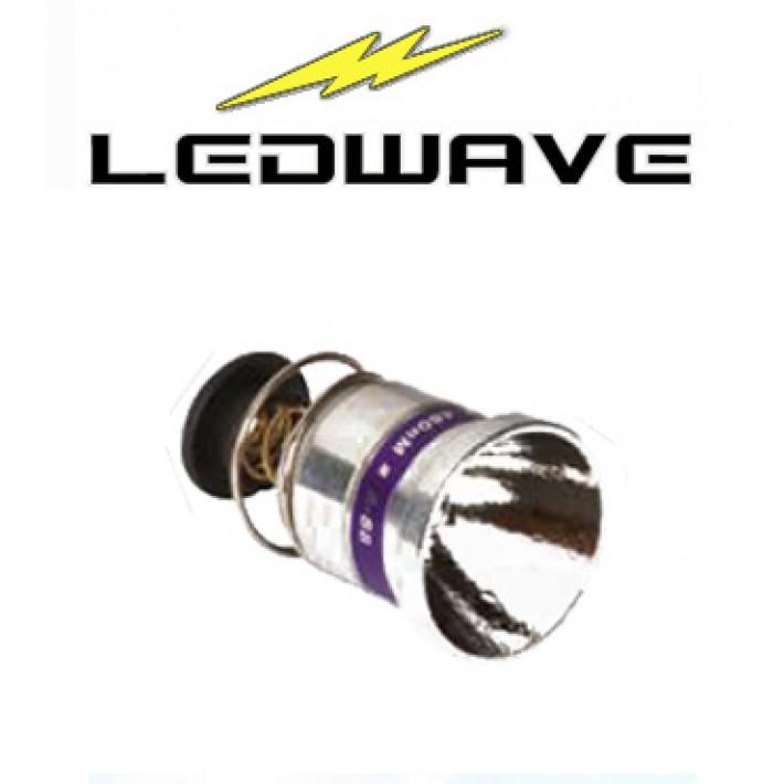 Módulo Ledwave de Led para linternas TL-1