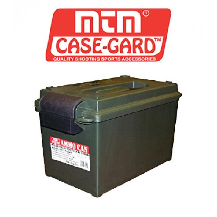 Caja para munición MTM Ammo Can AC11